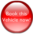 Book this Vehicle now!